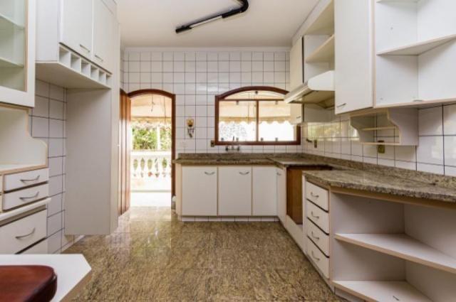 Casa para alugar com 3 dormitórios em Nova piracicaba, Piracicaba cod:L2026 - Foto 16