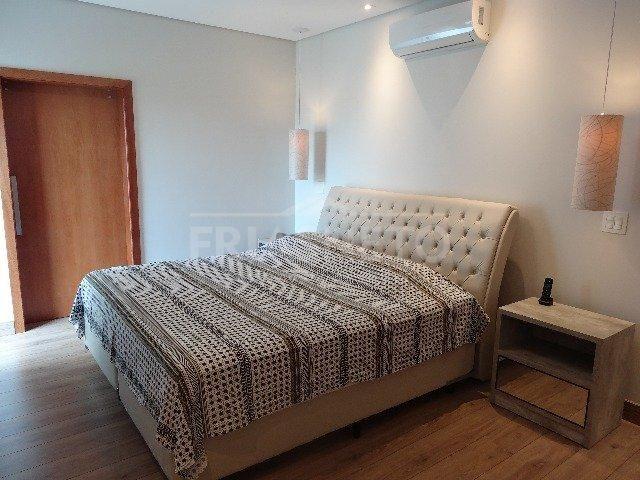 Casa de condomínio à venda com 3 dormitórios em Tomazella, Piracicaba cod:V127250 - Foto 20