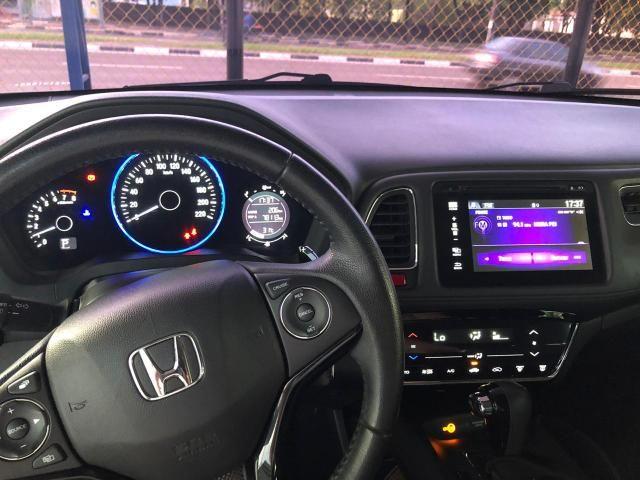 Honda HRV EXL - Foto 5