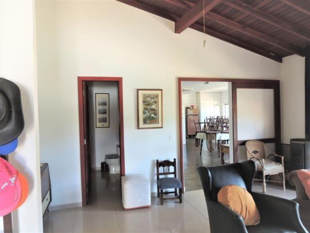 Sítio à venda em Zona rural, Bragança paulista cod:OLX573 - Foto 15