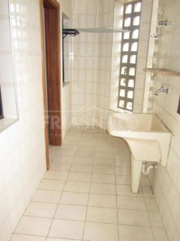 Apartamento à venda com 3 dormitórios em Alemaes, Piracicaba cod:V136997 - Foto 11