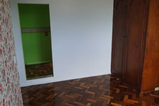 Apartamento para Aluguel, Vila Isabel Rio de Janeiro RJ - Foto 7