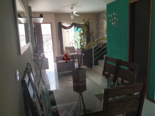 Casa à venda com 2 dormitórios em Cidade industrial, Curitiba cod:15474 - Foto 9