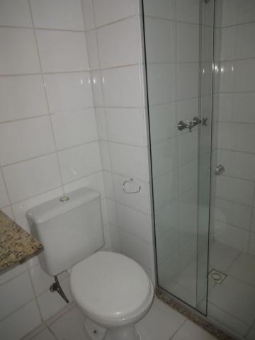 Apartamento para Aluguel, Campo Grande Rio de Janeiro RJ - Foto 7