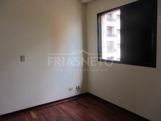 Apartamento à venda com 3 dormitórios em Centro, Piracicaba cod:V44635 - Foto 6