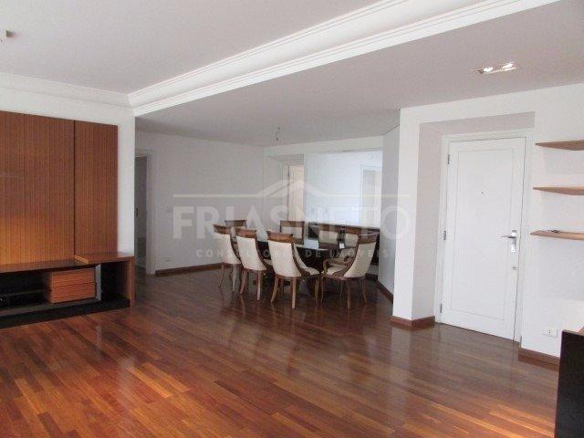 Apartamento à venda com 3 dormitórios em Sao dimas, Piracicaba cod:V45418 - Foto 3