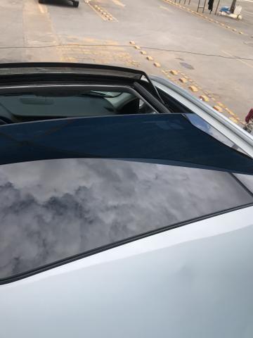 Excelente X3. Segundo Dono.2011/2012 carro foi do Corpo Diplomático - Foto 5