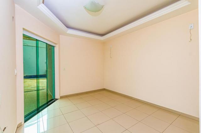 Casa de condomínio à venda com 3 dormitórios cod:V25840 - Foto 11