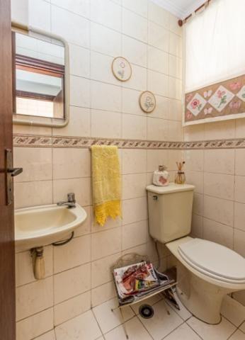 Apartamento à venda com 3 dormitórios em Higienopolis, Piracicaba cod:V136169 - Foto 5