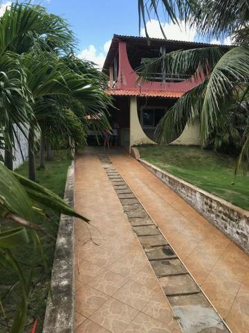 Casa com 990m² na Caucaia - Foto 3