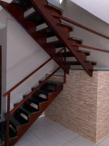 Casa em itaitinga