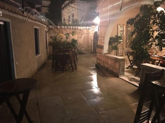Passo ponto de casa de eventos e restaurante no Méier (Em funcionamento) - 400m2 - Foto 4
