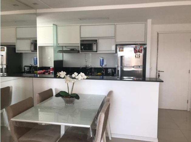 Apartamento 2/4 em Caji - Foto 11