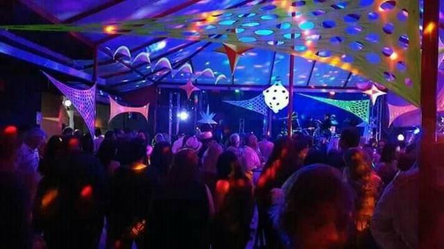 Passo ponto de casa de eventos e restaurante no Méier (Em funcionamento) - 400m2 - Foto 12