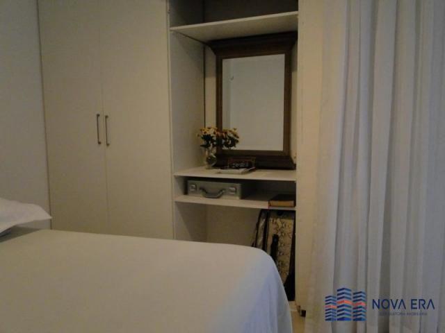 Edifício Iracema Residence Service - Mucuripe - Foto 7