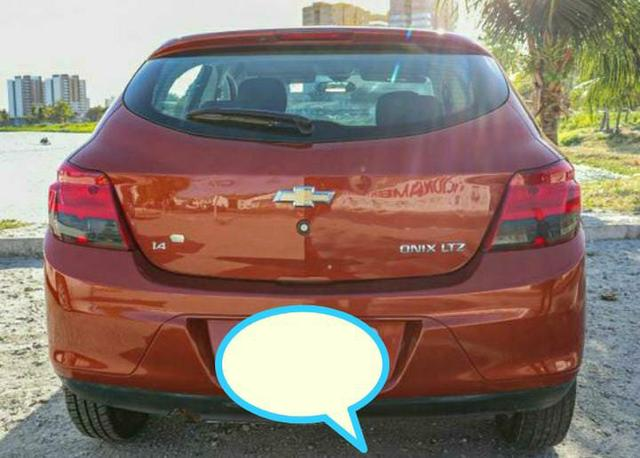 Carros para autonomos e negativados no boleto ou na promissoria - Foto 3