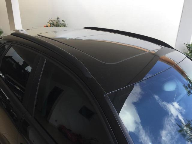 Audi Q3 2.0T Top com teto (Aceito trocas) - Foto 4
