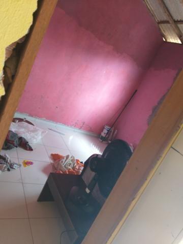Vendo Troco ou alugo Casa no PARQUE JAIR - Foto 2