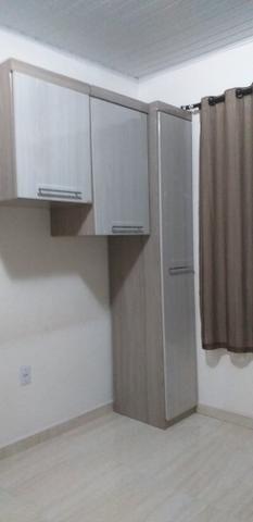 Casa no aguas claras 120 mil a Transferência - Foto 4