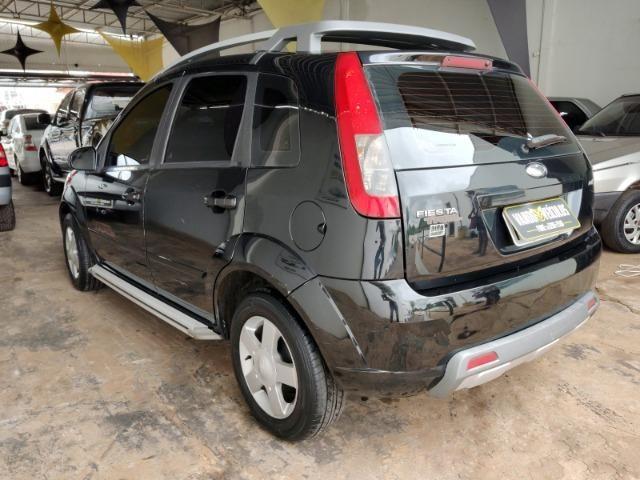 Fiesta 2008 Completo - Foto 4