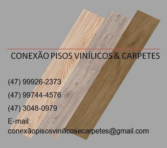 Empresa de piso vinílico - Foto 6