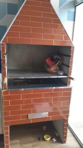 Casa com finíssimo acabamento, no Pq das Laranjeiras prox a Nilton Lins. 3 QTS - Foto 11