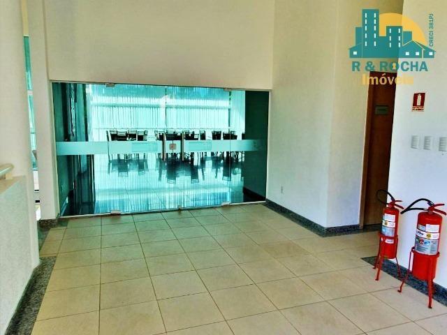 Condomínio Reserva do Parque - Projeto de Construção - Casa com 3 quartos (1 suíte) - Foto 11