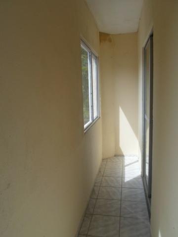 Apartamento com 01 quarto para aluguel no Centro - Foto 7