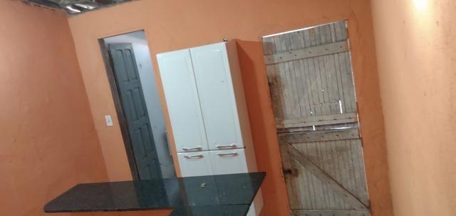Casa próx. UPA Jangurussu - Foto 15