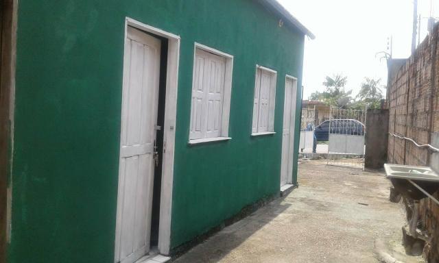 Casa de Vilas - Foto 5