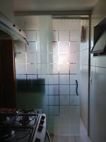Costa Azul com 3/4 e 96m² Residencial Costa Morena! - Foto 11