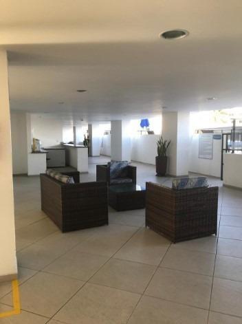 Apartamento 2/4 em Caji - Foto 2