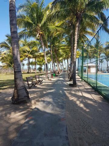 3 vilages no condomínio Lagoa Dourada ao lado do Club Med - Foto 19