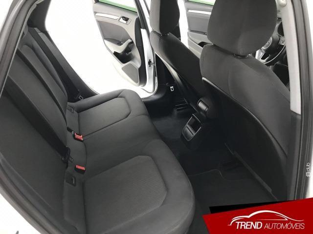 Audi A3 sed. 1.4 TFSI automatico/multimidia - Foto 10