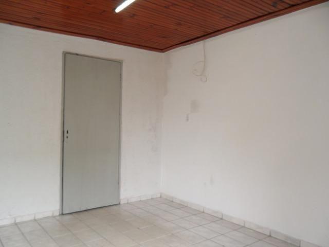 2/4 (1 suíte), sala, coz., e garagem !!! Pq Anhanguera - Foto 7