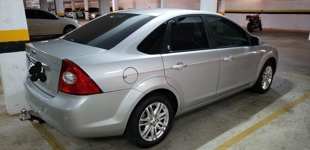 Focus sedan Ghia Automático - Foto 3