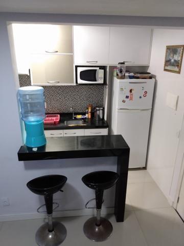 Apartamento 2 quartos em Lauro de Freitas - Foto 3
