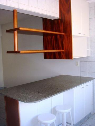 Apto. (1) dormitório ? Araraquara (SP) ao lado da Unesp (Odondo e Farmácia) - Foto 5