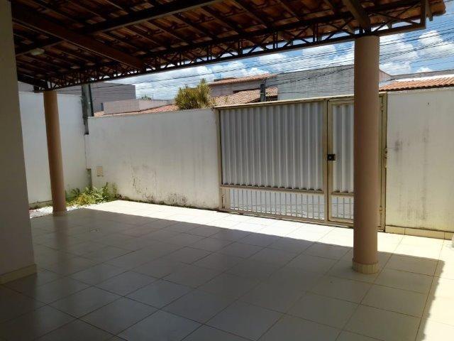 Casa 2 quartos sendo 1 suíte no Residencial Esmeralda - Foto 2