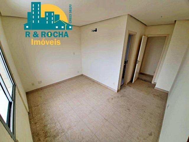 Condomínio Key Biscayne - Apartamento de 98m² - 3 quartos (1 suíte) - 2 vagas - Foto 3
