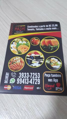 Panfleto 14x10 Promoção - Foto 5