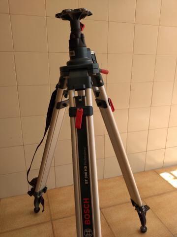 Tripé BT 300 HD Profissional Bosch