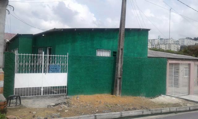 Casa de Vilas - Foto 14