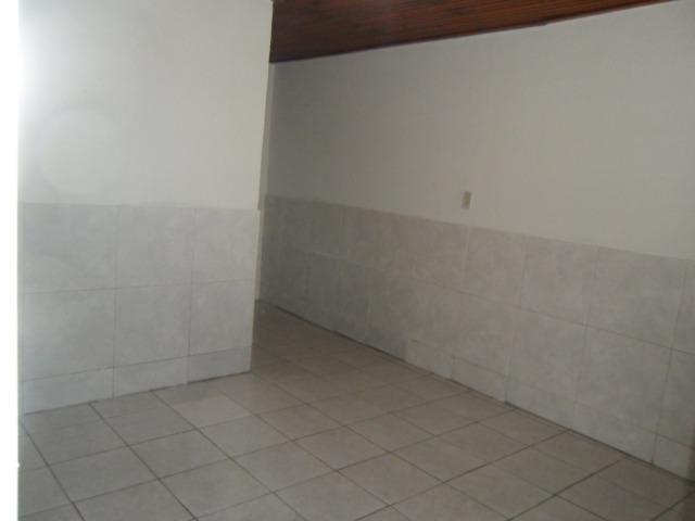 2/4 (1 suíte), sala, coz., e garagem !!! Pq Anhanguera - Foto 13