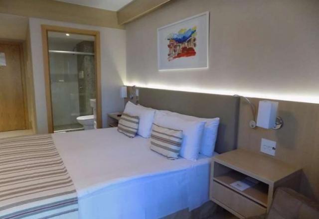 Cullinan Hplus Premium - aceita FGTS e Financiamento Habitacional - Foto 7