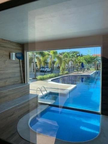 Casa com 146m² em condomínio - Eusébio/CE - Foto 20