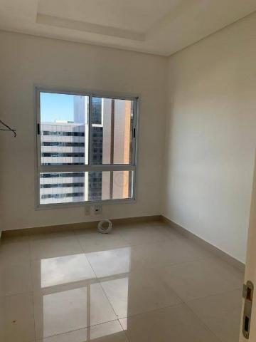 Apartamento com 3 dormitórios à venda, 115 m² por R$ 670.000 - Adrianópolis - Manaus/AM -  - Foto 15