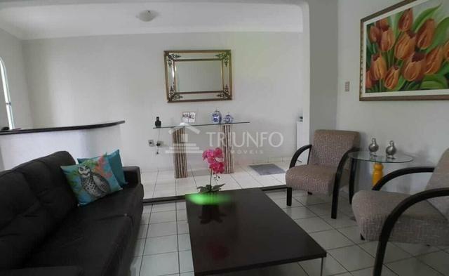GM - Linda casa com 3 quartos/ bairro Cohama - Foto 3