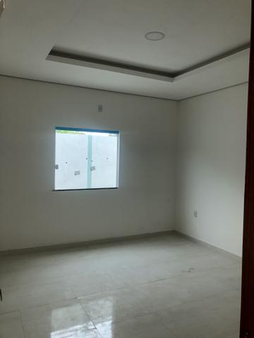 Residencial com Fino Acabamento/ 3 dormitórios- Parque 10/Shangrilla - Foto 3