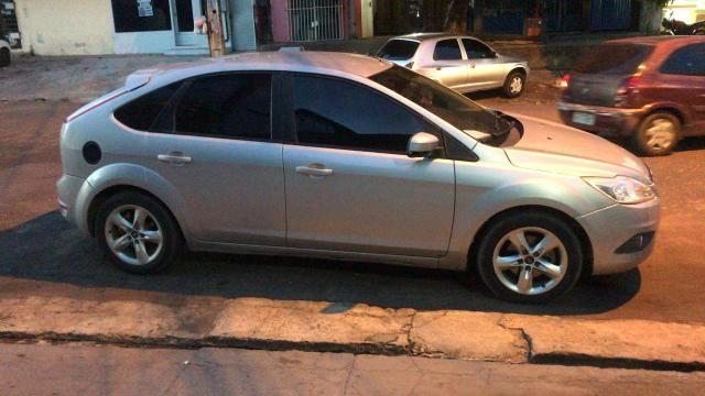 Carro focus Ford - Foto 2